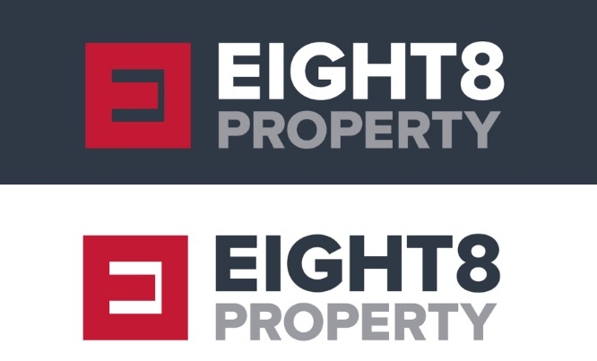 Eight8 Property logos Bella article
