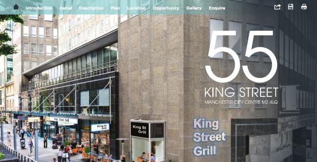 King Street 4